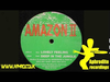 DJ Aphrodite / Amazon II - Lovely Feeling (1994)