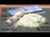 DJ Aphrodite - Cocaine
