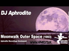 MoonWalk - Outer Space (1993) (feat. Aphrodite)