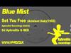 Blue Mist - Set You Free (Ambient Mix) (1993) (feat. Aphrodite)