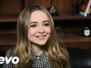 Sabrina Carpenter - Eyes Wide Open (Show & Tell)