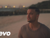 Guy Sebastian - Black & Blue