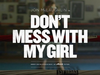 Jon McLaughlin - Don't Mess With My Girl