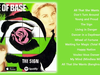 Ace of Base - The Sign (1993) (Full Album)