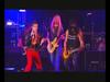 Slash - Whole Lotta Love