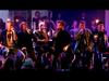 Cro - Einmal um die Welt (Official MTV Unplugged Version) (feat. die Prinzen)
