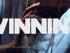 Curren$y - Winning (feat. Wiz Khalifa)