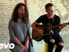 Alessia Cara - Here (Acoustic)