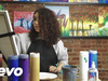 Alessia Cara - Painting With Alessia (LIFT): Brought To You By McDonald's