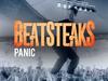 Beatsteaks - Panic