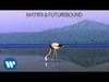 Matrix & Futurebound - Happy Alone (King Arthur & TRM Remix)
