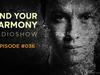 Andrew Rayel - Find Your Harmony Radioshow #036