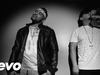 Baby Bash - I Want That Old Thing Back (feat. Malik)