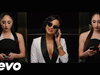 Christina Milian - Like Me (feat. Snoop Dogg)(Official) ft. Snoop Dogg)