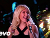 Ellie Goulding - Army (Live from the Victoria's Secret 2015 Fashion Show)