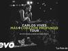 Carlos Vives - La Foto de los Dos (En Vivo Desde Santa Marta)(Cover Audio)