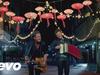 Carlos Vives - Como Le Gusta a Tu Cuerpo (feat. Michel Teló)