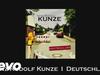 Heinz Rudolf Kunze - Jeder bete für sich allein