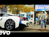 Jadakiss - Aint Nothin New (Explicit) (feat. NE-YO, Nipsey Hussle)