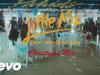 Little Mix - Love Me Like You (Christmas Mix)