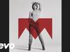 Monica - All Men Lie (feat. Timbaland)
