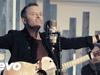 Chris Tomlin - A Christmas Alleluia (Live) (feat. Lauren Daigle, Leslie Jordan)