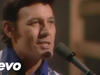 Carl Perkins - Blue Suede Shoes (Live in Denmark)