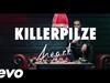 Killerpilze - H.E.A.R.T.