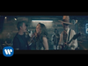 Jesse & Joy - No Soy Una de Esas (feat. Alejandro Sanz (Video Oficial)