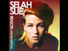 Selah Sue - Falling Out (Acoustic Version)