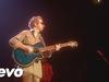 Eurythmics - I Love You Like a Ball and Chain (Peacetour Live)