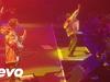 Eurythmics - Missionary Man (Peacetour Live)