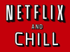 Fler - Netflix & Chilln (Prod. By Iad Aslan) (feat. Money Boy)