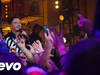 J Balvin - Sola (Live at The Year In)