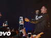 J Balvin - Trankila (Live at The Year In)