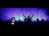 Enter Shikari - The Appeal & The Mindsweep (Live in Manchester. UK. Feb 2015)