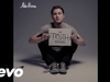 Mike Posner - Be As You Are (Jordon XL Remix / Audio)