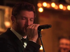 Brett Eldredge - Have Yourself A Merry Little Christmas - Live
