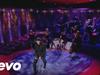 George Michael - A Different Corner (Live On BBC Parkinson Show)