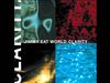 Jimmy Eat World - 12.23.95