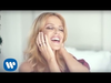 Kylie - Every Day's Like Christmas