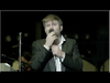 LCD Soundsystem - Losing My Edge (Live at Madison Square Garden)