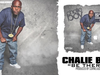 Chalie Boy - Be There (Official Song)