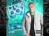 Kirko Bangz - Lights Down (feat. Chalie Boy) (Official Song)