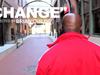 Chalie Boy - Change