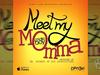 Chalie Boy - Meet My Momma (Official Song)