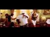 Chalie Boy - Pullin' Up (Remix) (feat. Magno)