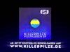 KILLERPILZE - DU UND LOVE UND SONNENSCHEIN