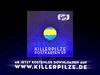 KILLERPILZE - WOANDERS