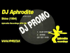 DJ Aphrodite - Shine (1994)